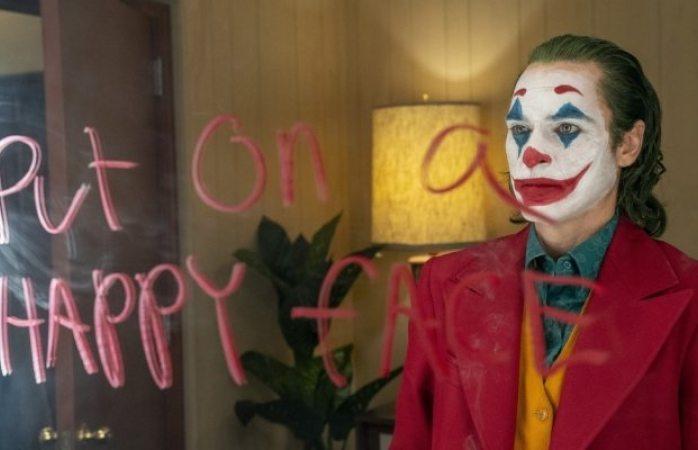 ¡Adiós Maléfica! Joker se convirtió en la cinta para adultos más exitosa de la historia