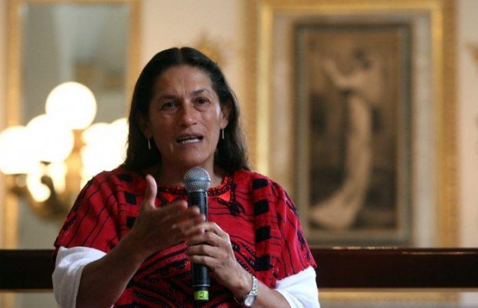 México podría convertirse en líder comercial de marihuana: senadora