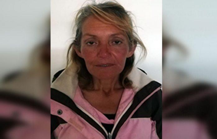 Piden apoyo para localizar a mujer que desapareció en cuauhtémoc