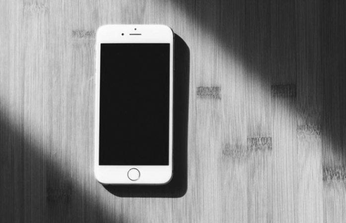 Niño de 8 años se suicidó porque le quitaron el celular