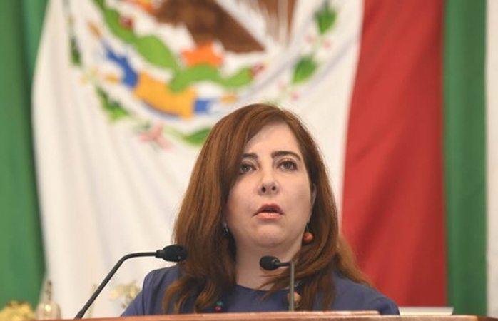 Diputada propone licencia de paternidad de 45 días con goce de sueldo en cdmx