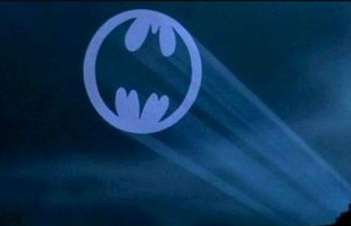 Batman celebrará 80 años con batiseñal en Cdmx