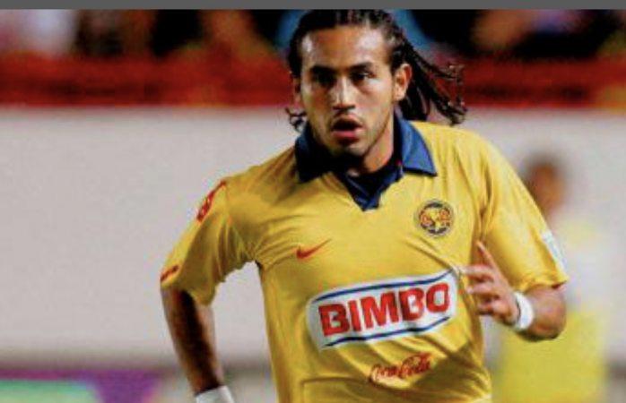 #DeÚltimoMomento Asesinan a hermana del futbolista Alvin Mendoza