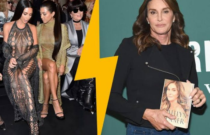 Caitlyn Jenner revela que hizo con su miembro al cambiar de sexo