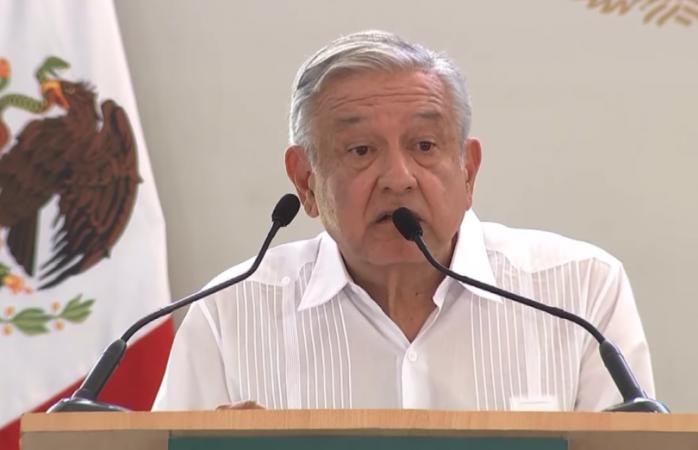 Salarios en centroamérica duplican a los de México: amlo