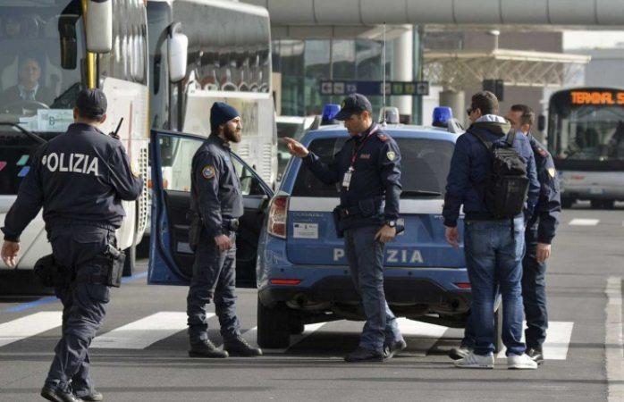 Cae en italia doctor wagner, operador del cártel del pacífico