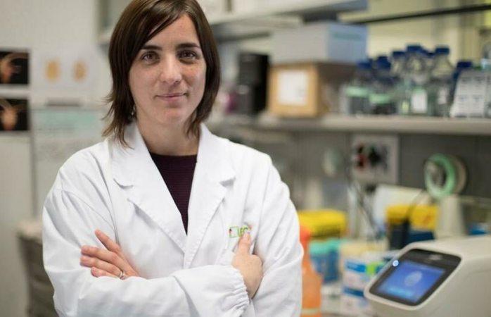 Experimentarán con nuevo fármaco para curar el coronavirus