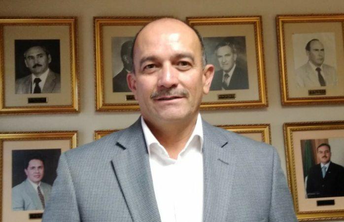 Cierre de industria cementera impacta fuertemente a la entidad: Arnoldo Castillo