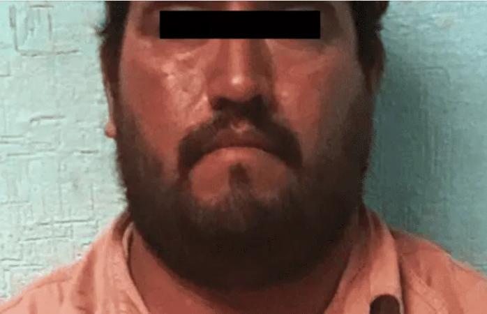 Capturan a chihuahuense prófugo por homicidio en sonora