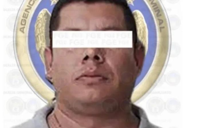 Dan 178 años de prisión a hombre por violación de dos menores en guanajuato