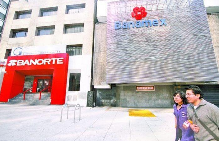 Ante impagos, la banca se alista con 62 mil mdp