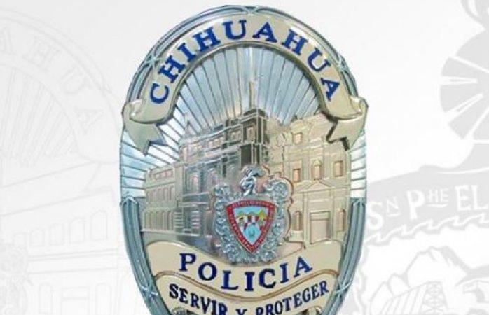 Cesa la municipal a empleado por incurrir en probable delito de género