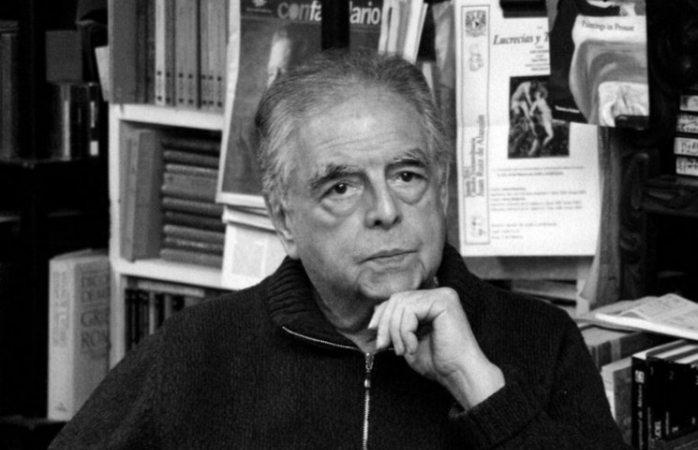 Fallece el director de teatro José Luis Ibañez