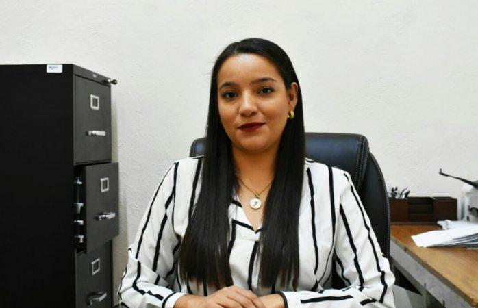 Reanuda labores la oficina de Relaciones Exteriores en Parral