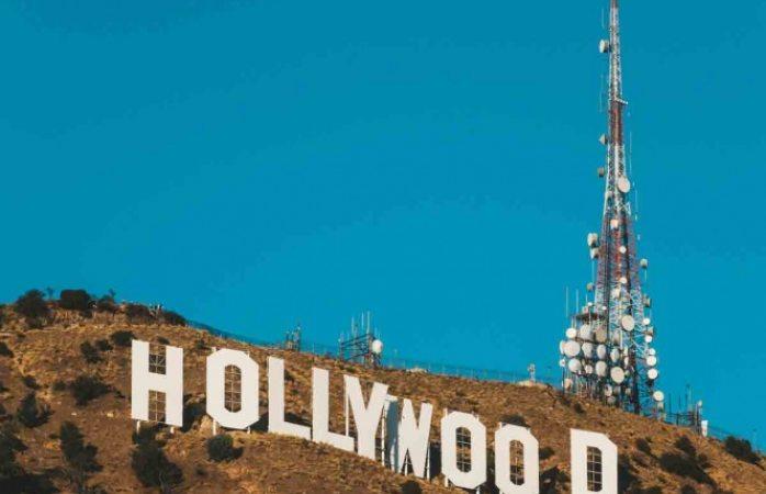 Cede hollywood ante partido comunista chino paraproyectar películas