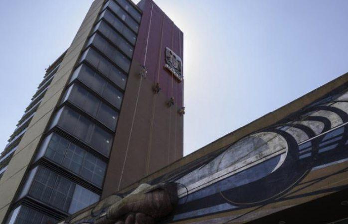 Anuncian fechas de inicio de clases de la UNAM, IPN y otras universidades