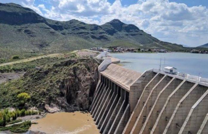 Afecta 7 mil hectáreas la extracción de 10 días en Las Vírgenes