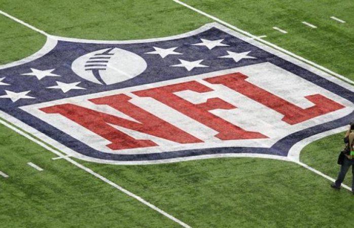 Por coronavirus, 66 jugadores de la NFL deciden no jugar la próxima temporada