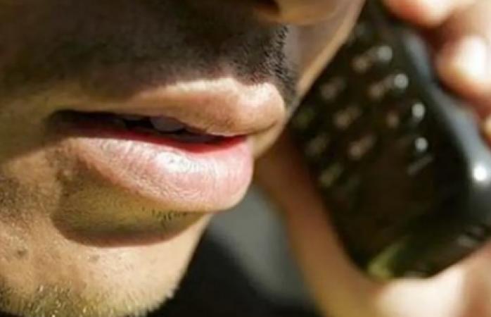 Extorsionadores telefónicos simulan secuestro en camargo