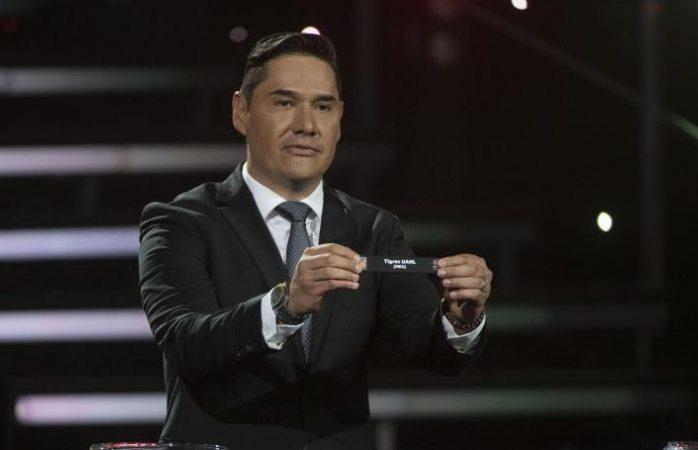Moisés Muñoz debutará como narrador en el Necaxa vs América