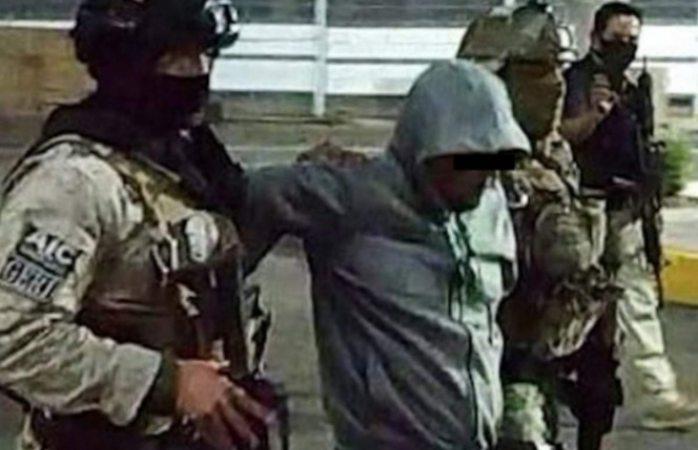 Enfrenta el marro audiencia en el altiplano, permanecerá en ese penal