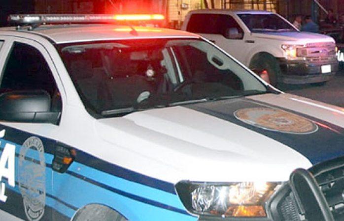En horas ejecutan a balazos a 3 en diferentes puntos de la ciudad