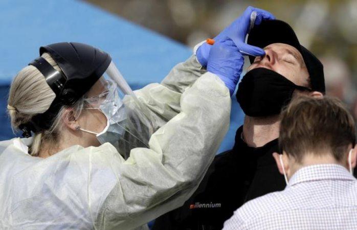 Nueva Zelanda suma 100 días sin contagios por coronavirus