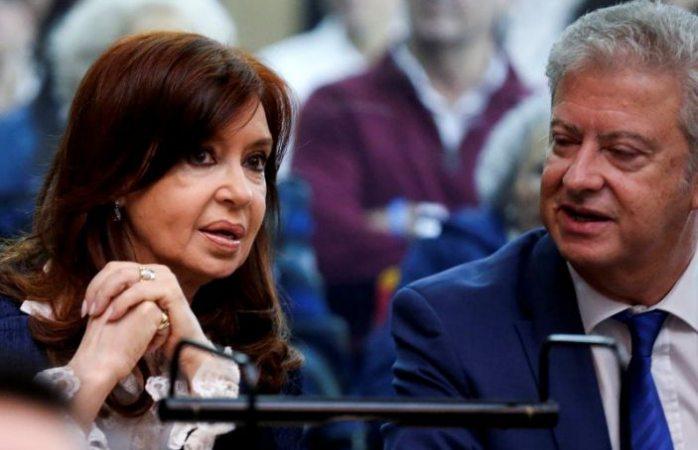 Denuncian al abogado de Cristina Kirchner por prevaricato