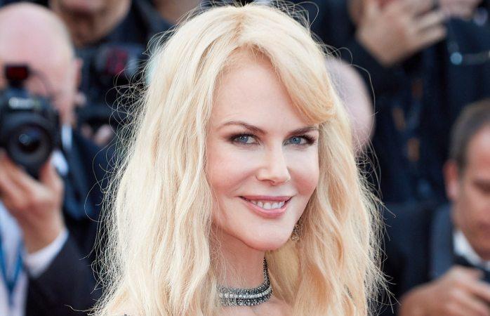 The Undoing, el regreso de Nicole Kidman a las historias de misterio