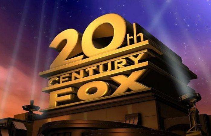 Deja de existir oficialmente 20th Century Fox