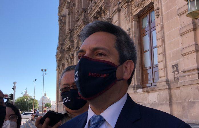 No pidieron rescate por maestra secuestrada en Madera