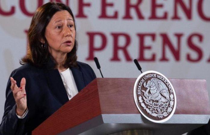 Costará menos de casi $100 pesos vacuna contra covid-19 producida en México