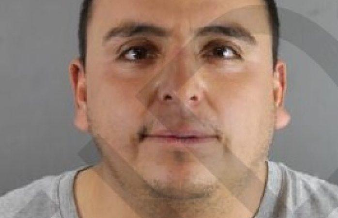Recibe sentencia de cárcel por violencia familiar en Camargo