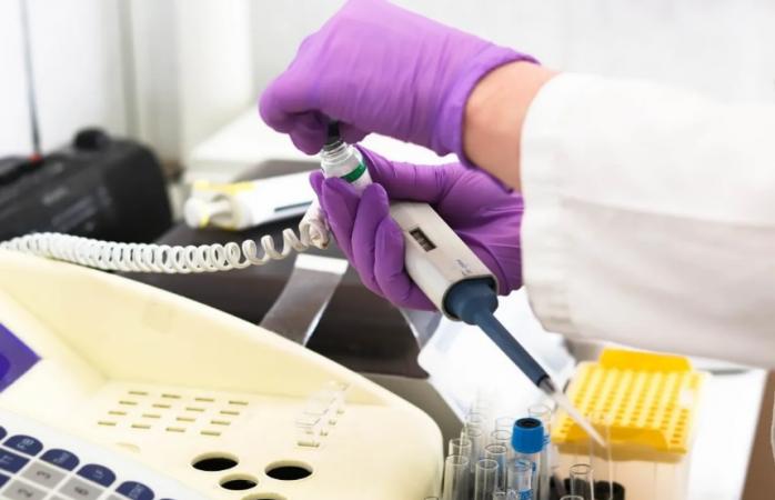 Lucha contra covid-19 descuida atención a malaria, tuberculosis y sida