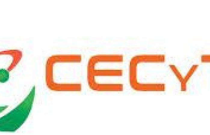 Líderes sindicales no asisten a reunión entre la SEyD y Cecytech