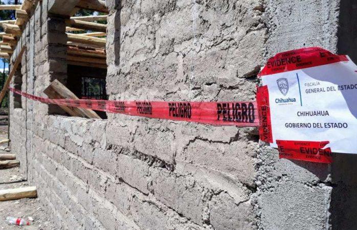 Denuncian detenciones ilegales en repechique