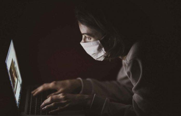 Pandemia aumenta suicidios en jóvenes; la cuarentena agudizó crisis emocionales