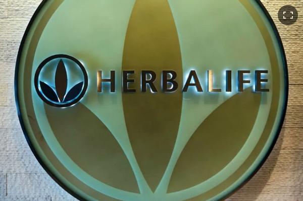 Herbalife reconoce haber sobornado a funcionarios chinos para extender su negocio