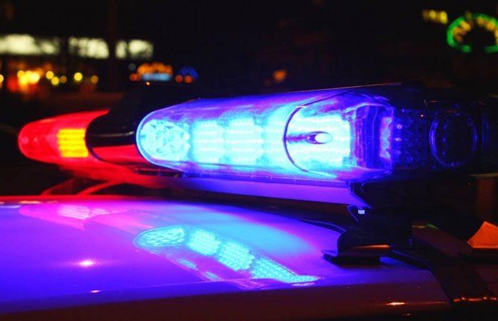 Muere mujer policía en Parral de un balazo en el pecho