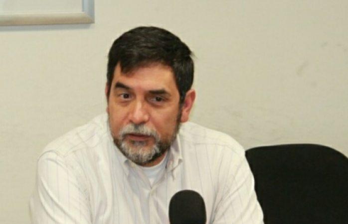 Quitarán productos a comerciantes informales por falta de permiso