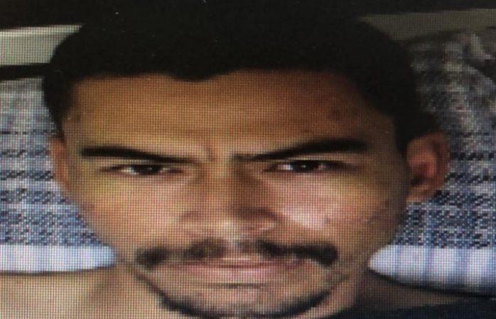 Le imponen sentencia de cinco años de cárcel por robo de vehículo con violencia