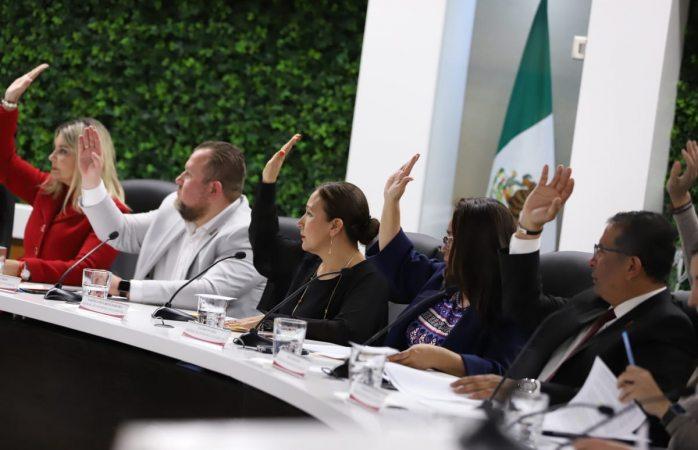 Se suma municipio a paro nacional Un día sin nosotras