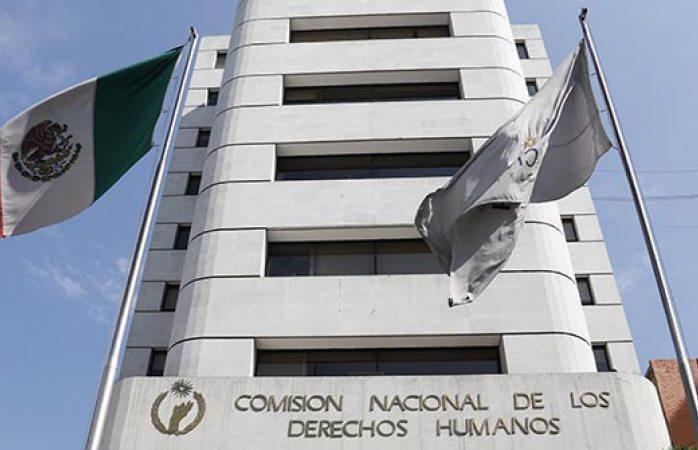 Impugna federación leyes de ingresos municipales en chihuahua