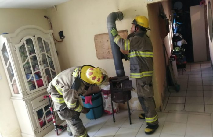 Pide protección civil extremar cuidados para evitar intoxicaciones