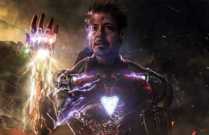 Iron Man podría regresar a la pantalla grande, asegura Robert Downey Jr