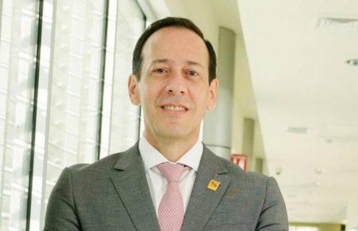 Que no afecta sanción del sat dice presidente de fechac
