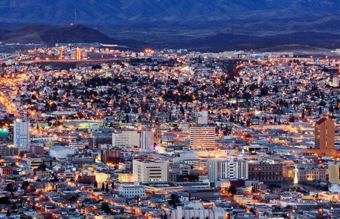 Oms pide a México analizar datos antes de ordenar reanudación de actividades