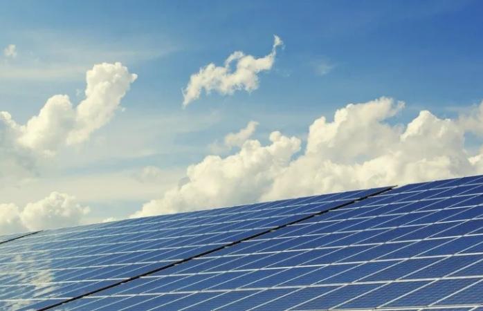 Anuncia empresa china producto solar que podría independizar a méxico de cfe