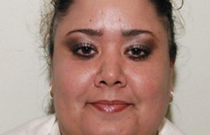 Sentencian a exagente del ministerio público por peculado