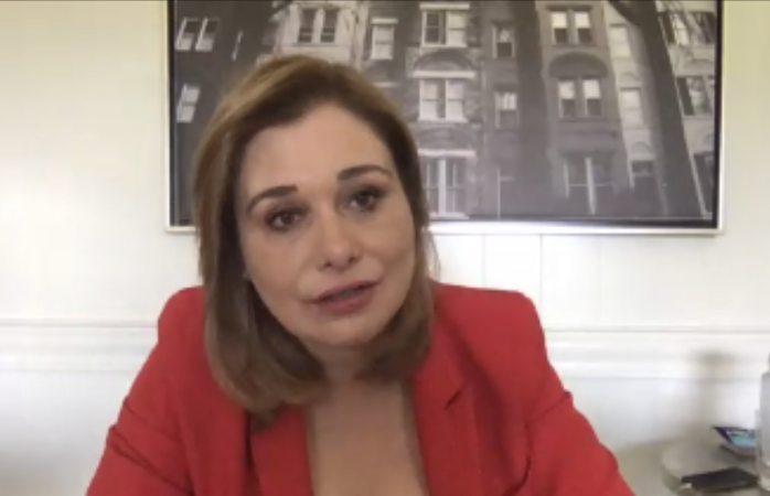 Analizan alcaldes de conamm reactivación turística tras pandemia